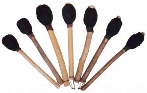 rammetromme - rammetromme- shamantrommer- shamantromme- samiske- trommer- samisk- tromme- runebomme- trolltromme- sametromme- shamanisme- tromme- shaman -drum- shaman -drums- håndtrommer- håndtromme- håndlavede- trommer- håndlavet- tromme- håndbyggede- trommer- håndbygget -tromme- trommer- tromme- trommerejse- trommerejser- trommehealing- trommeskind- kronhjorteskind- hjorteskind- gedeskind- djember- djembe- råhud- rå -skind- talking- drums- talking -drum bata -trommer bata- tromme afrikanske- trommer- artndrum-rammetrommer- rammetromme- shamantrommer- shamantromme- samiske- trommer- samisk- tromme- runebomme- trolltromme- sametromme- shamanisme- tromme- shaman -drum- shaman -drums- håndtrommer- håndtromme- håndlavede- trommer- håndlavet- tromme- håndbyggede- trommer- håndbygget -tromme- trommer- tromme- trommerejse- trommerejser- trommehealing- trommeskind- kronhjorteskind- hjorteskind- gedeskind- djember- djembe- råhud- rå -skind- talking- drums- talking -drum bata -trommer bata- tromme afrikanske- trommer- artndrum
