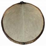 shamantrommer- shamantromme- rammetrommer- rammetromme- samiske- trommer- samisk- tromme- runebomme- trolltromme- sametromme- shamanisme- tromme- shaman -drum- shaman -drums- håndtrommer- håndtromme- håndlavede- trommer- håndlavet- tromme- håndbyggede- trommer- håndbygget -tromme- trommer- tromme- trommerejse- trommerejser- trommehealing- trommeskind- kronhjorteskind- hjorteskind- gedeskind- djember- djembe- råhud- rå -skind- talking- drums- talking -drum bata -trommer bata- tromme afrikanske- trommer- artndrum