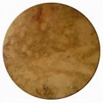 shaman -drum- shaman -drums- rammetrommer- rammetromme- håndtrommer- håndtromme- håndlavede- trommer- håndlavet- tromme- håndbyggede- trommer-
