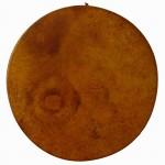 rammetrommer-shamantrommer-håndtrommer-artndrum-