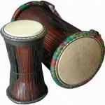 rammetrommer- rammetromme- shamantrommer- shamantromme- samiske- trommer- samisk- tromme- runebomme- trolltromme- sametromme- shamanisme- tromme- shaman -drum- shaman -drums- håndtrommer- håndtromme- håndlavede- trommer- håndlavet- tromme- håndbyggede- trommer- håndbygget -tromme- trommer- tromme- trommerejse- trommerejser- trommehealing- trommeskind- kronhjorteskind- hjorteskind- gedeskind- djember- djembe- råhud- rå -skind- talking- drums- talking -drum bata -trommer bata- tromme afrikanske- trommer- artndrum