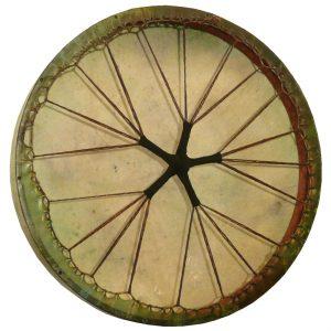 shamantrommer