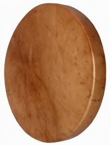 Om rammetrommer. Førsteklasses håndlavede rammetrommer og shamantrommer. Talking drums og bata trommer. Montering af naturskind på stort set alle slags håndtrommer udføres. Reparationer af alle slags håndtrommer. Mange års erfaring med at bygge og reparerer håndtrommer. width=