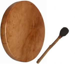 rammetrommer- rammetromme- shamantrommer- shamantromme- samiske- trommer- samisk- tromme- runebomme- trolltromme- sametromme- shamanisme- tromme- shaman -drum- shaman -drums- håndtrommer- håndtromme- håndlavede- trommer- håndlavet- tromme- håndbyggede trommer-skindmontering- reparation af djembe- reparation af djember- reparation djembe- reparation djember - nyt skind djembe - nyt skind djember - djembeskind - djembe skind - skind djembe - tromme skind djembe - tromme skind djember - nyt djembe skind - nyt djembeskind - djembe tromme skind- skindmontering - skind montering-skind til djembe-skind på djembe-skind til conga-skind til congas-conga reparation-reparation congas-skind til trommer-doundoun rep-doun doun reparation-reparation doun doun- gedeskind - gede skind - trommer- håndbygget -tromme- trommer- tromme- trommerejse- trommerejser- trommehealing- trommeskind- kronhjorteskind- hjorteskind- gedeskind- djember- djembe- råhud- rå -skind- talking- drums- talking -drum bata -trommer bata- tromme afrikanske- trommer- artndrum